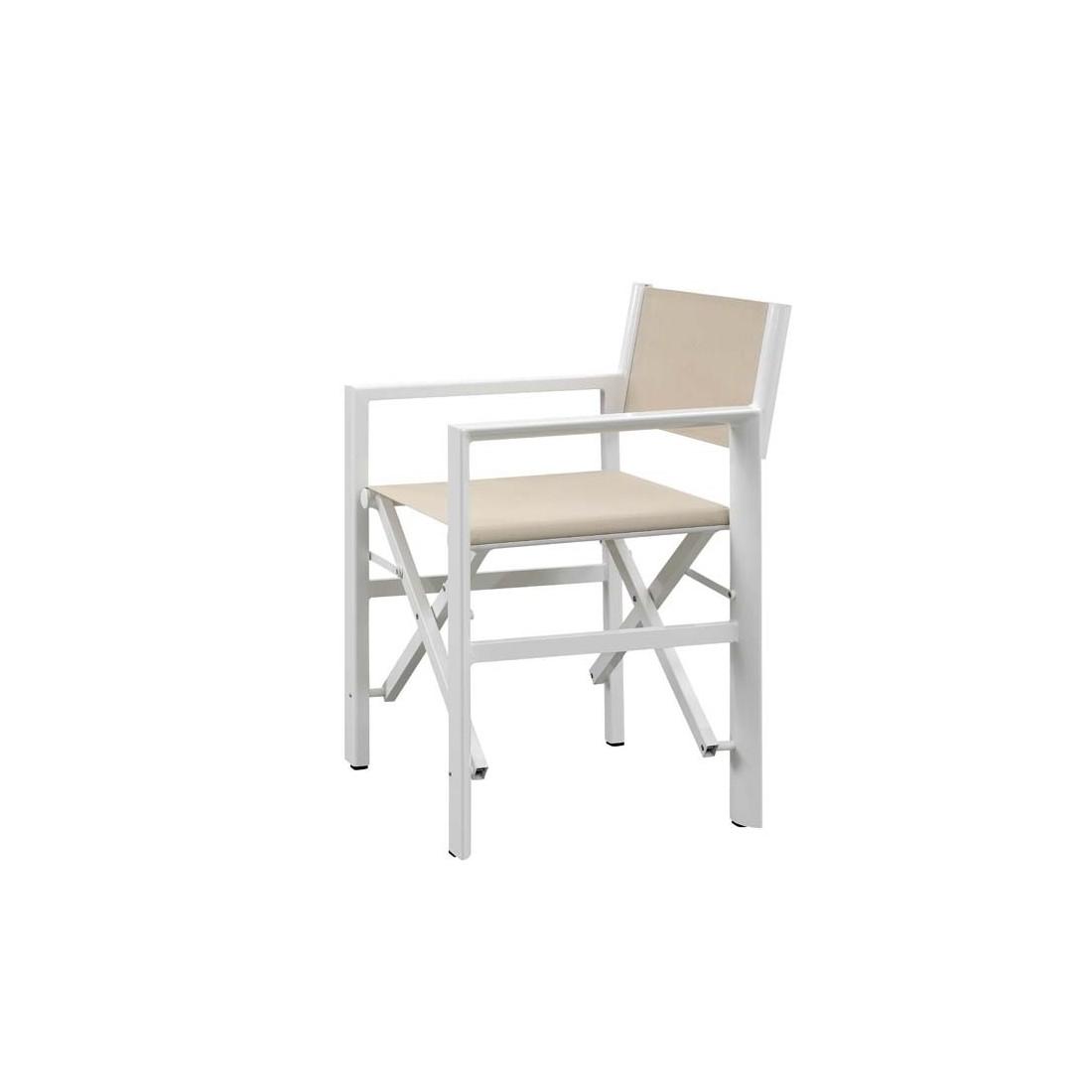 d co chaise fauteuil metteur en scene 33 colombes colombes quel rer rer colombes stade. Black Bedroom Furniture Sets. Home Design Ideas