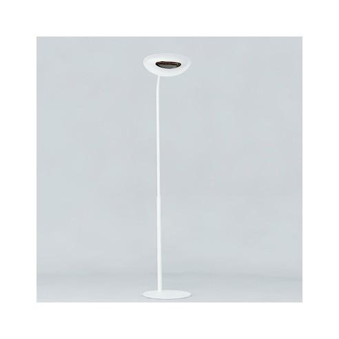 Lampe chauffante infrarouge - Lampe infrarouge chauffante ...
