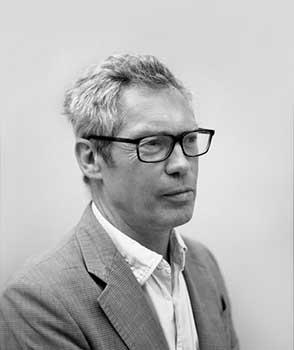 Jasper Morrison - designer - Kettal - Confort Jardin