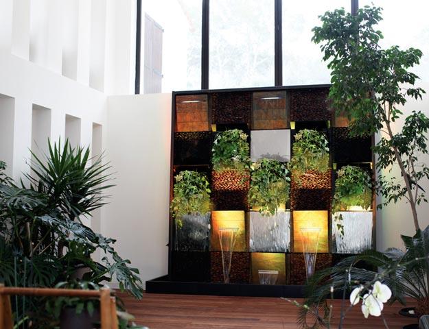 concept jardin indoor - trouvez le mobilier intérieur extérieur chez confort jardin dans le var 83