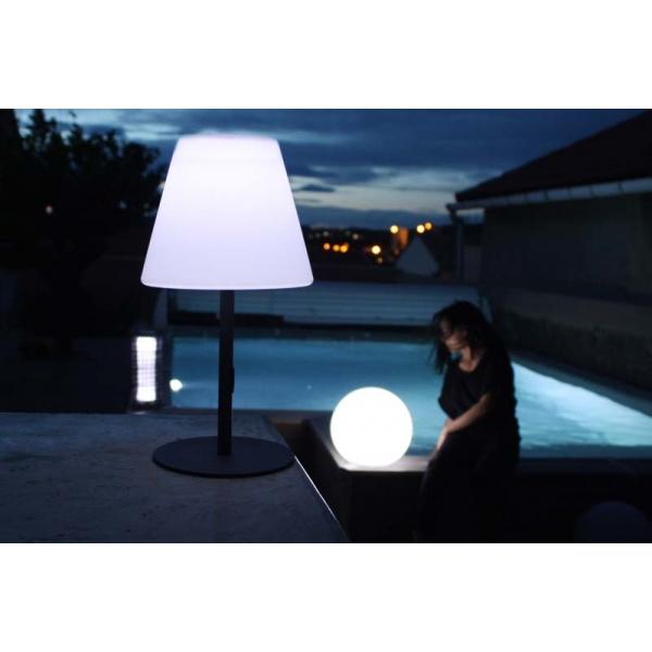 watt home le nouveau fournisseur de confort jardin. Black Bedroom Furniture Sets. Home Design Ideas