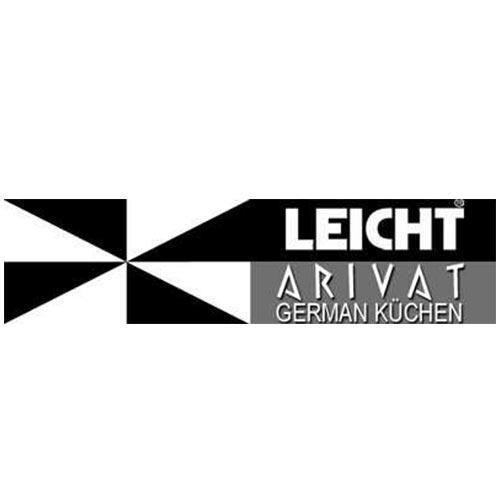 La SARL ARIVAT, concessionnaire Leicht et Haecker et spécialiste de la cuisine, dressing et salles de bain Premium