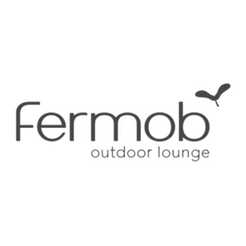 fermob - créateur de mobilier d'extérieur