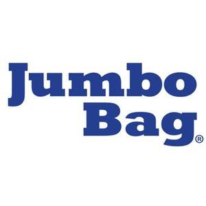 jumbobag - une gamme de poufs XXL, gros coussins et poufs géants - chez Confort jardin