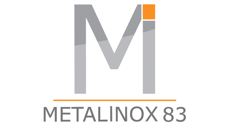 logo-metalinox-transparent-site.png