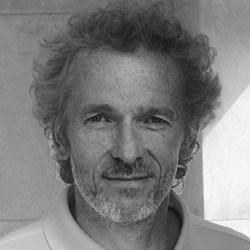 Thomas Sauvage - designer