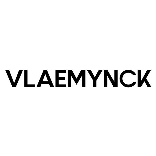 vlaemynck - collection vanity pour votre jardin et terrasse