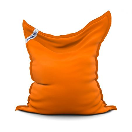 The Original Jumbo Bag