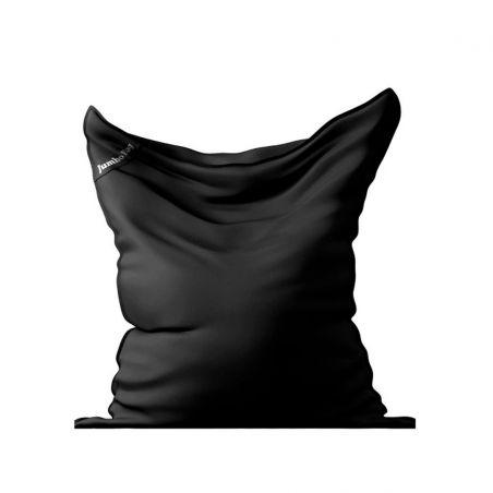 Jumbo Sunbrella - pouf intérieur / extérieur