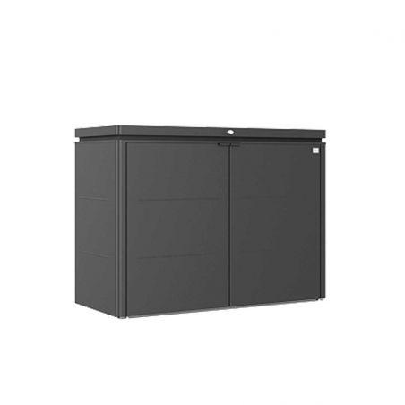 Highboard - Coffre de rangement multifonction taille 200 - BIOHORT