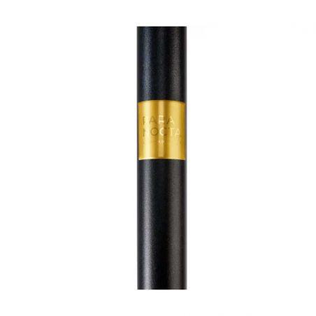 Lampadaire sans fil 3 en 1 - PARANOCTA - noir graphite