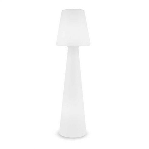 Lampe d'extérieur sur pied - LOLA - 200 cm - NEW GARDEN