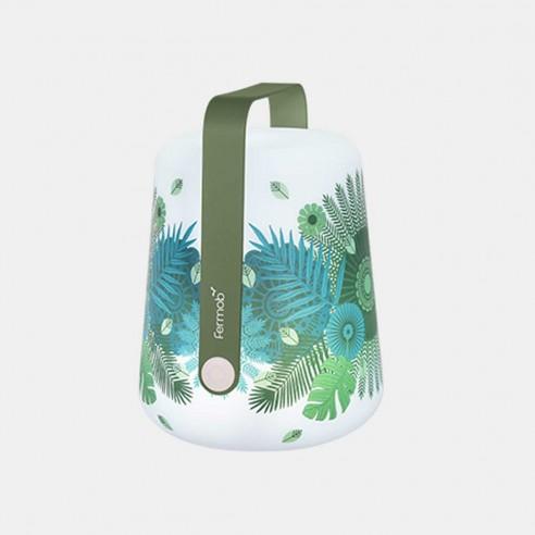 Lampe sans fil - BALAD - H25 -...