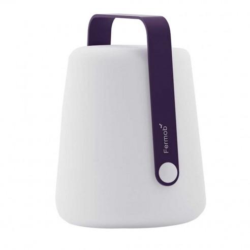 Lampe sans fil grand modèle - BALAD...