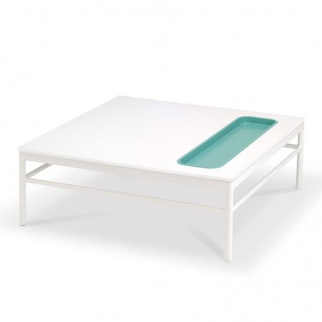 Table basse Rivage - Vlaemynck