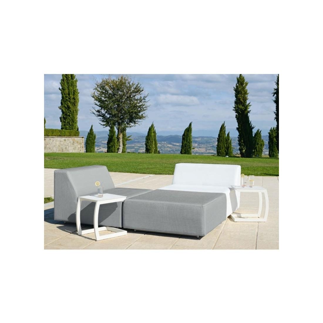 ensemble de salon happy de rausch. Black Bedroom Furniture Sets. Home Design Ideas