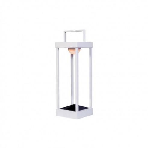 La Lampe PARC - L - Lampe solaire Maiori