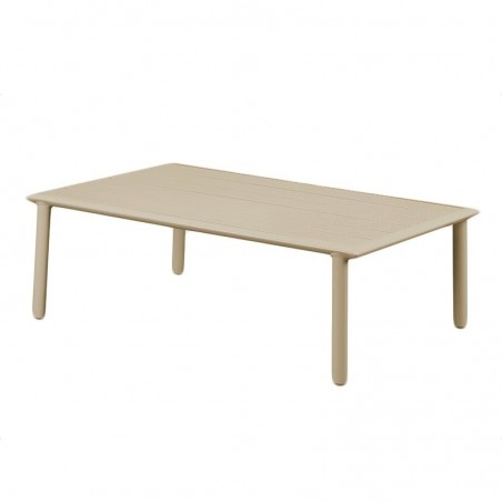 Table basse, Southbay Beauréal