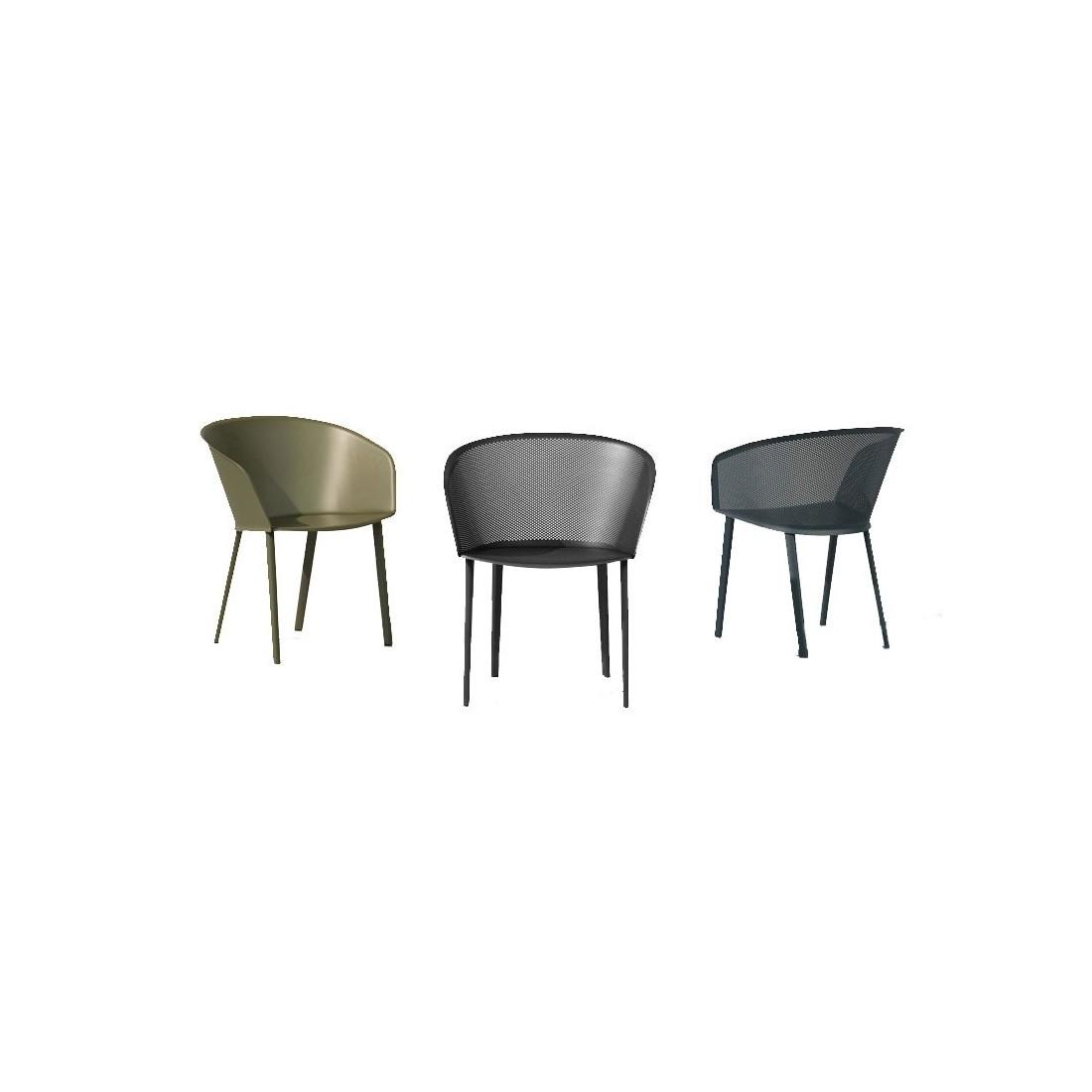 best chaise de jardin solide contemporary antoniogarcia
