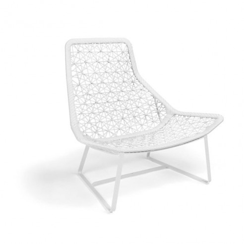 Fauteuil relax MAIA - KETTAL