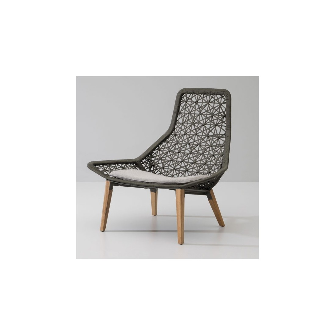 chaise corde tresse fauteuil ole with chaise corde tresse trendy next with chaise corde tresse. Black Bedroom Furniture Sets. Home Design Ideas