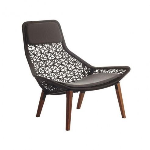 fauteuil salle manger chaise fauteuil pour salle a manger id es de d coration fauteuil salle. Black Bedroom Furniture Sets. Home Design Ideas