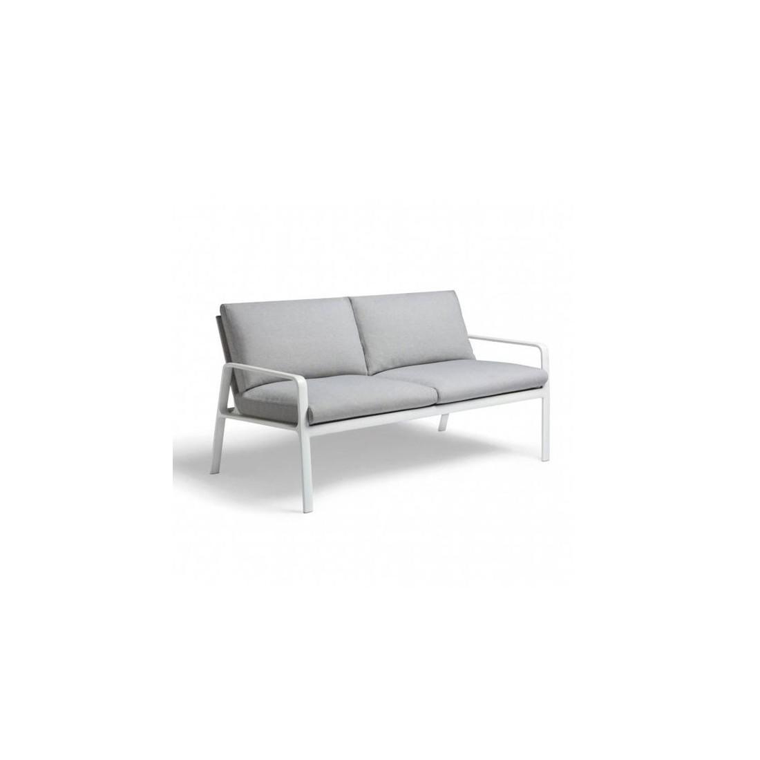 canap 2 places park life kettal confort jardin. Black Bedroom Furniture Sets. Home Design Ideas