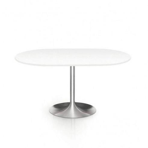 Table JOE - MYYOUR - Confort Jardin