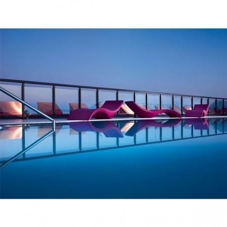 Bain de soleil CLOE  - MYYOUR - Confort Jardin
