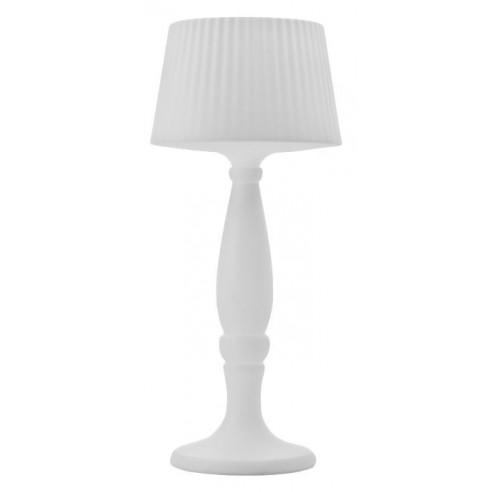 Luminaire Lampadaire Agata