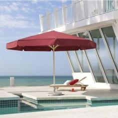 Parasol portable Primus  - CARAVITA