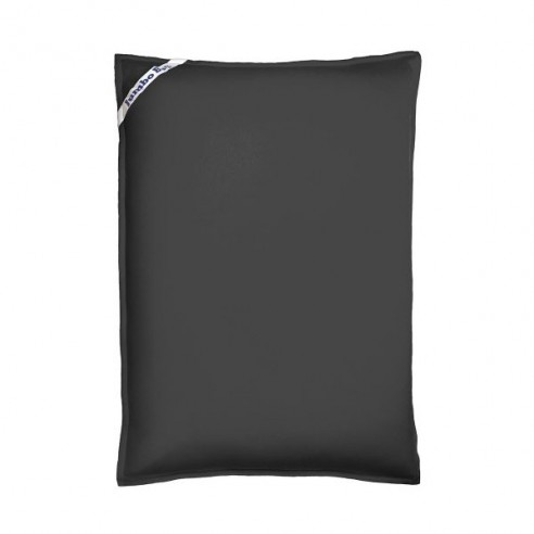pouf flottant mini swimming bag jumbo bag. Black Bedroom Furniture Sets. Home Design Ideas