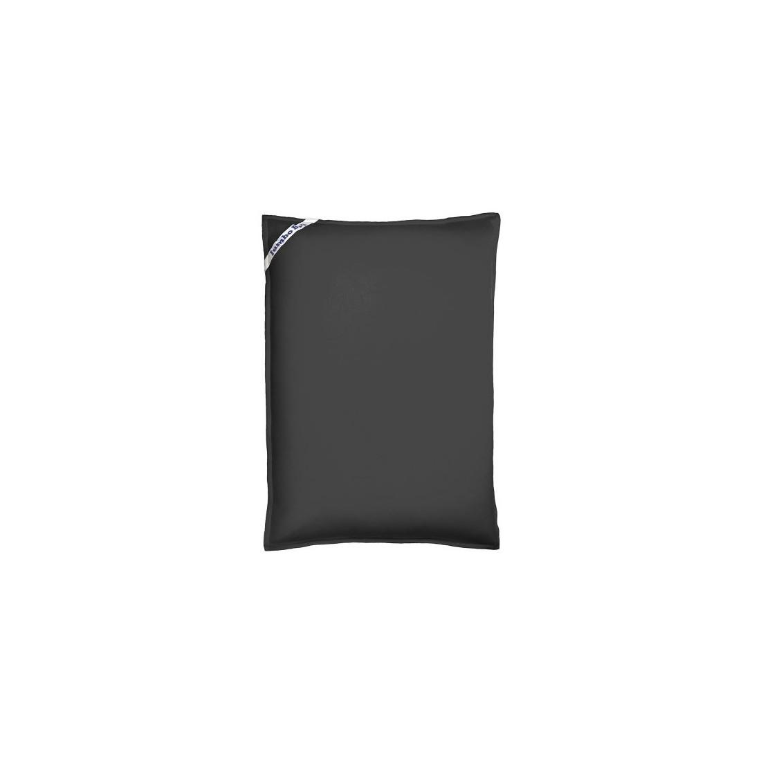 emejing jumbo bag flottant pictures. Black Bedroom Furniture Sets. Home Design Ideas