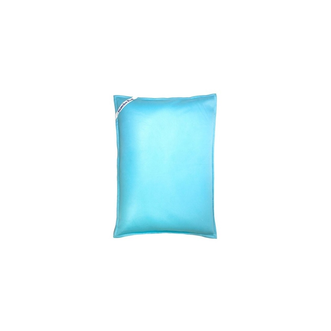 Pouf flottant mini swimming bag jumbo bag couleur Jumbo bag piscine