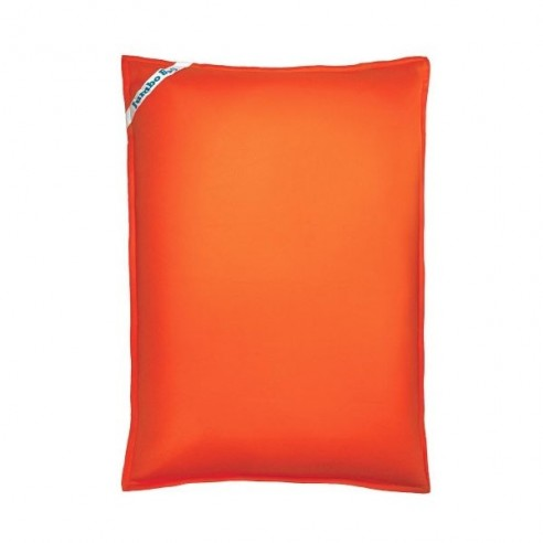 Pouf flottant - mini swimming bag - JUMBO BAG - Confort Jardin - Les Issambres