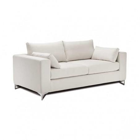 Canapé d'intérieur CASAMANCE - ISC - Confort Jardin - Les Issambres