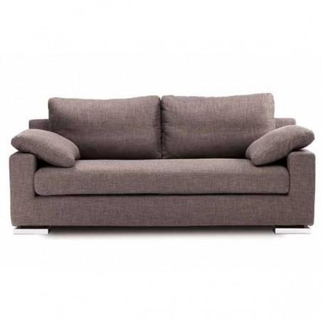 Canapé d'intérieur NEW YORK - ISC - Confort Jardin - Les Issambres