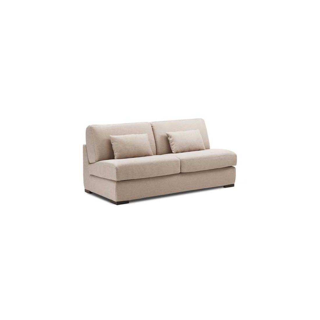 canape convertible confortable canape convertible relax lit confort luxe salon en cuir ou. Black Bedroom Furniture Sets. Home Design Ideas