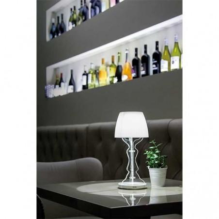 Lampe sans fil Lady Led - VESTA - Confort Jardin - Les Issambres