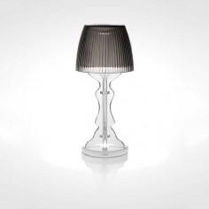 Lampe sans fil Lady Led - VESTA