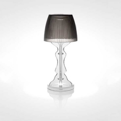 lampe sans fil lady led vesta. Black Bedroom Furniture Sets. Home Design Ideas