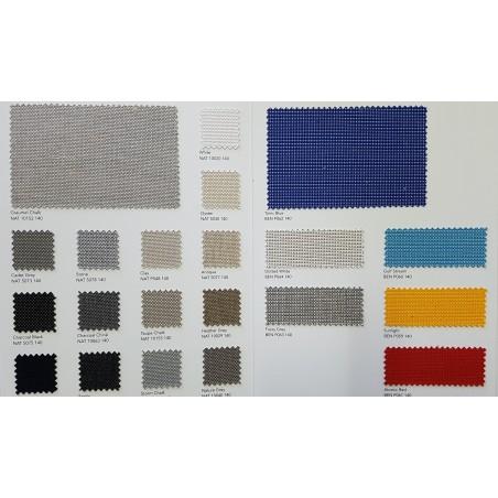 Coussins compatibles bain de soleil Riviera MT205 - TRICONFORT