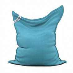 Swimming bag, Jumbo Bag - Confort Jardin - les Issambres
