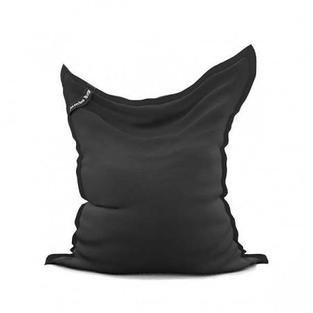 Swimming bag Sunbrella, Jumbo Bag - Confort Jardin - Les Issambres