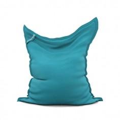 Swimming bag Sunbrelle - Jumbo Bag