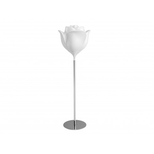 Lampadaire Rose Baby Love, My Your