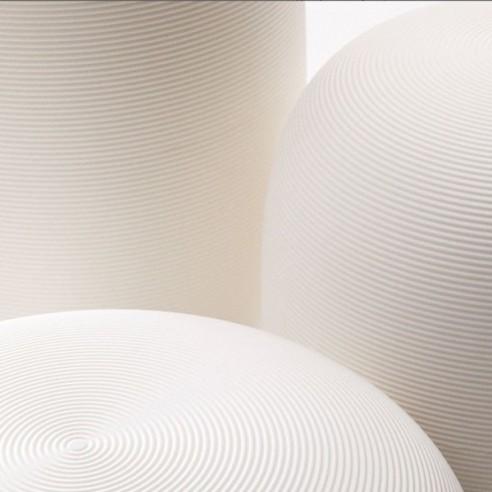 Lampadaire Pandora Medium / H 164 cm - MYYOUR - Confort Jardin - Les Issambres
