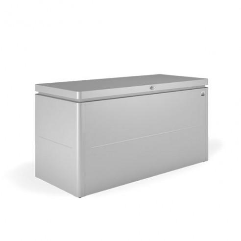 Loungebox - Coffre de rangement design taille 160 de la marque BIOHORT - maintenant chez Confort Jardin aux Issambres