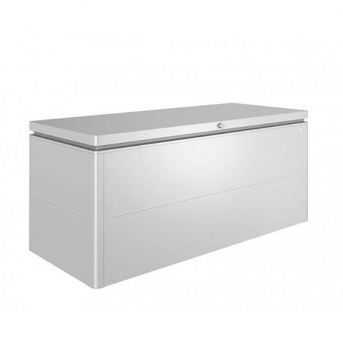 Loungebox - Coffre de rangement design taille 200 - BIOHORT