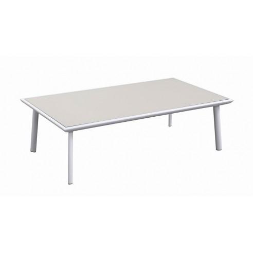 Table basse 105 x 65 cm Cap Sud, Beaureal